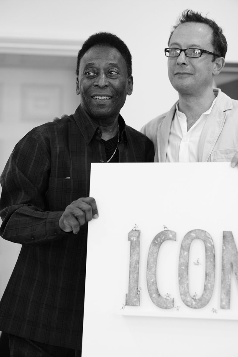 Me-and-Pele-for-dream-team-page